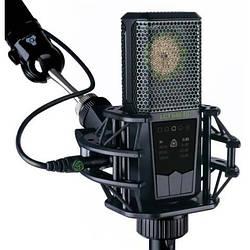 Універсальний мікрофон Lewitt LCT 640 TS
