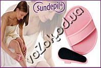 Набор для депиляции Гладкие ножки Sundepil (Сандепил)