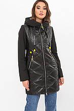 GLEM Куртка 070