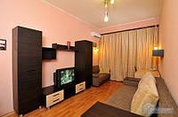 Квартира в центре Харькова возле метро Пушкинская, Студио (69888)