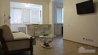 Квартира класса люкс с отличным сервисом, 2х-комнатная (67437)
