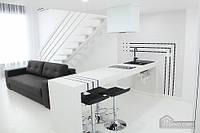 Квартира люкс, Студио (44822)