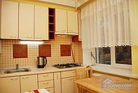 Отличная квартира на Леси Украинки, 2х-комнатная (15841)
