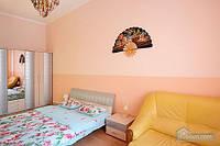 Квартира на Михайловской, 2х-комнатная (59545)