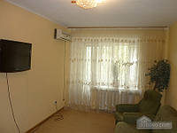 Комфортабельная квартира, 2х-комнатная (66730)