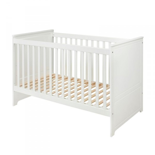 Детская кроватка Bellamy Marylou