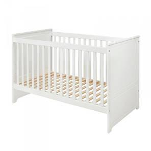 Детская кроватка Bellamy Marylou, фото 2