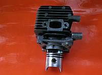 Поршневая FS-38/45/55 ВТ 35m 41400201202