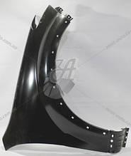 Крыло переднее правое Rexton (12-) SsangYong 5182108J01