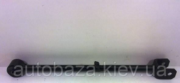 Рычаг подвески задней продольный правый 1400615180
