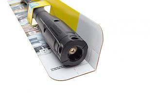 Струменевий Трубка для міні-мийки високого тиску K4-K5 Vario Power VP 145 KAERCHER (Італія) 2.642-725.0