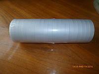 Лента  для  степлера подвязочного в рулонах(  Оазис)