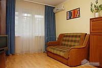 Уютная квартира, Студио (94763)