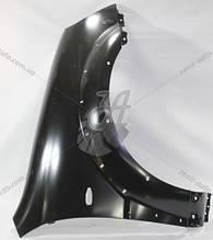 Крыло переднее правое Rexton (06-) SsangYong 5182108B00