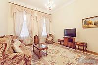 Комфортная 3х комнатная квартира LUX на Майдане, 3х-комнатная (20379)