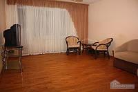 Просторная квартира возле метро, 4х-комнатная (14280)