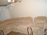 Квартира в центре Донецка на пл. Ленина, Студио (10506)