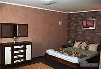 Уютная квартира возле гостиницы Украина, 2х-комнатная (22054)