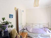 Уютная комната в прекрасном доме, Студио (65427)