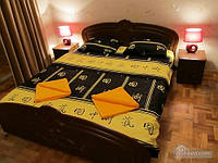 Квартира на Красноармейской улице, 3х-комнатная (76193)