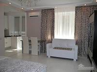 Квартира VIP-класса, Студио (82061)