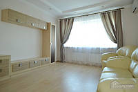 Квартира в новострое возле метро Дарница, Студио (55613)
