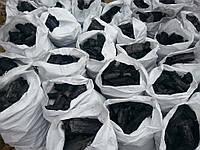 Древесный уголь дуб, граб от 20т., купить Киев