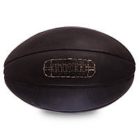 Мяч для регби Composite Leather VINTAGE Rugby ball F-0265
