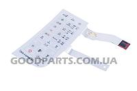 Сенсорная панель управления для СВЧ печи Samsung C106R-5D/BWT DE34-00189C