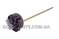 Терморегулятор для бойлера RTS 20A Thermowatt 181396