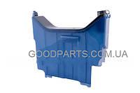 Резервуар для моющего средства для пылесоса Zelmer 919.OST 797643
