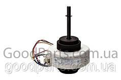 Двигатель вентилятора внутреннего блока для кондиционера Y4S476A39 DB31-00619A
