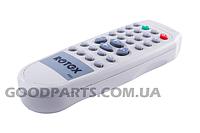 Пульт для телевизора Rotex P81