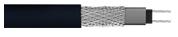 Нагревательный кабель саморегулирующийся VC