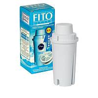 Картридж для кувшина Fito Filter K-11