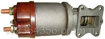 Реле Т-25  СТ222-3708800 втягуюче