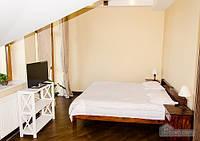 Hotel MP, Студио (72101)