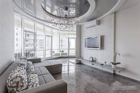 Роскошная квартира в Аркадии, 2х-комнатная (49040)