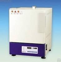 Муфельная печь програмированная WiseTherm® FHР-12 (DAIHAN)