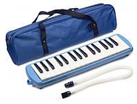 Пианика XD-M32A