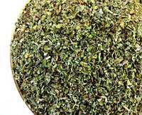 Ладанник критский чай 100 г