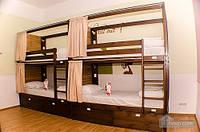 Женский уютный номер, Студио (51650)