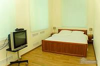 Улучшенный номер в хостеле, Студио (17773)