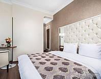 Уютный номер в Киеве, Студио (31376)