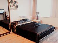 Квартира возле моря, Студио (60294)