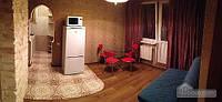 Квартира в MegaCity, 3х-комнатная (16565)