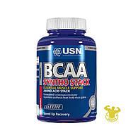 BCAA Syntho Stack от USN