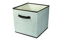 Коробка для хранения без крышки ESH09