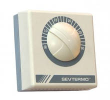 Программаторы, термостаты, терморегуляторы для котлов