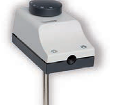 Термостат занурювальний WATTS МС 200/AN (Італія)